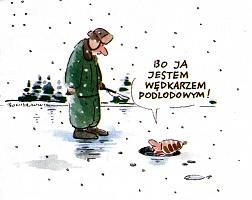wedkarstwo_podlodowe